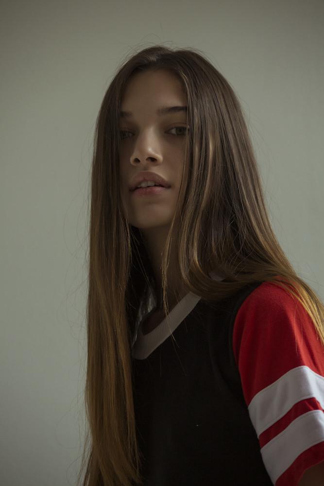 Ari Urdaneta