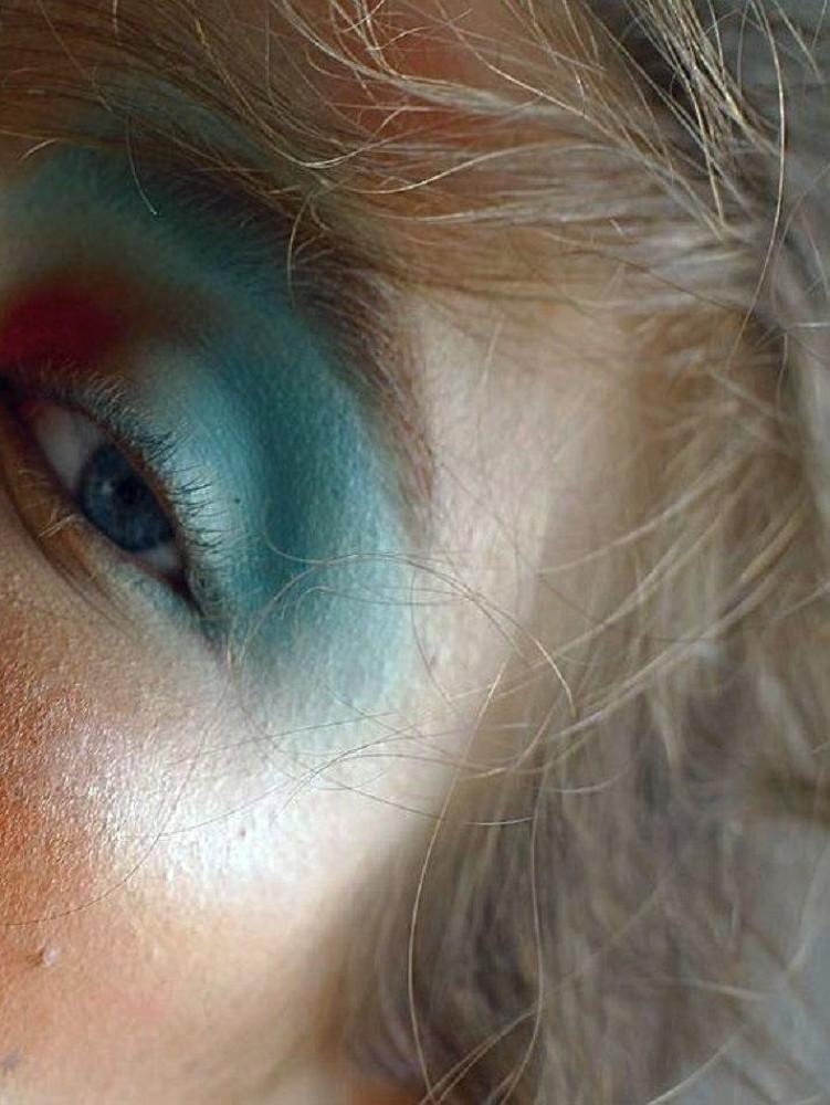 Azul Urrutia