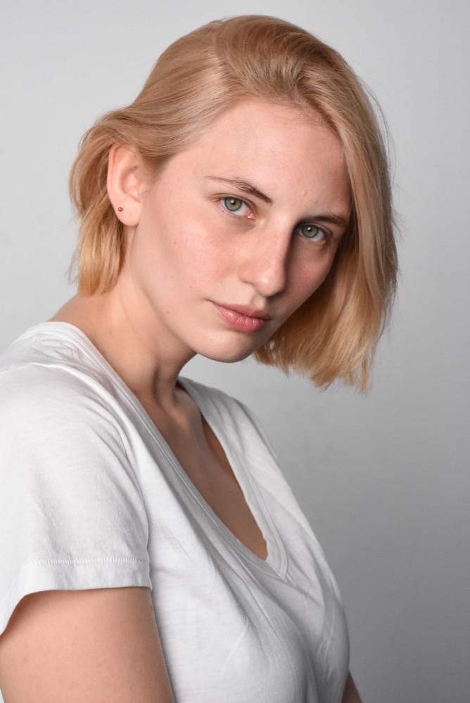Laura Andrensen