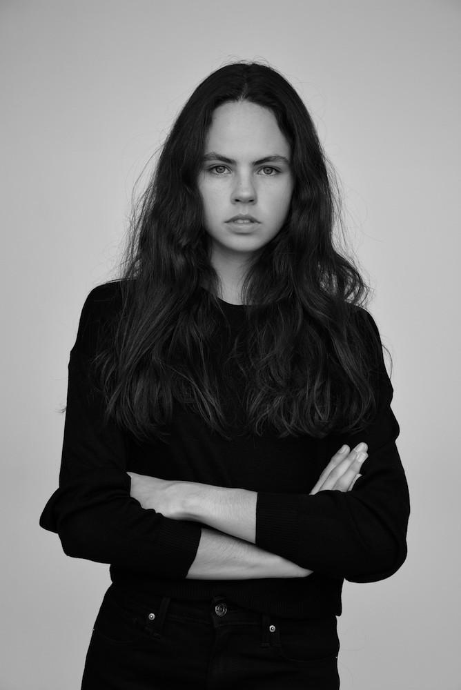 Magdalena Astudillo