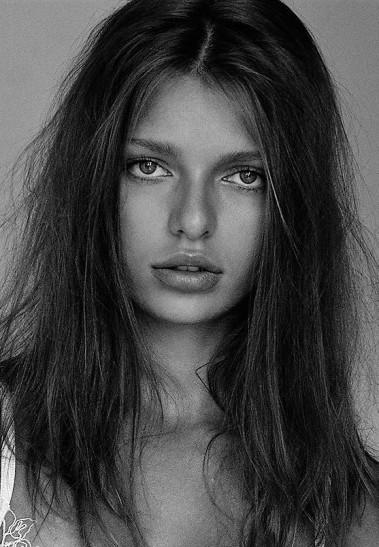Anastasiia Matvienko