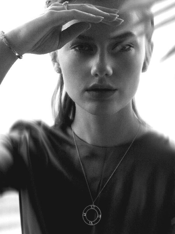 Brigita Malduyte