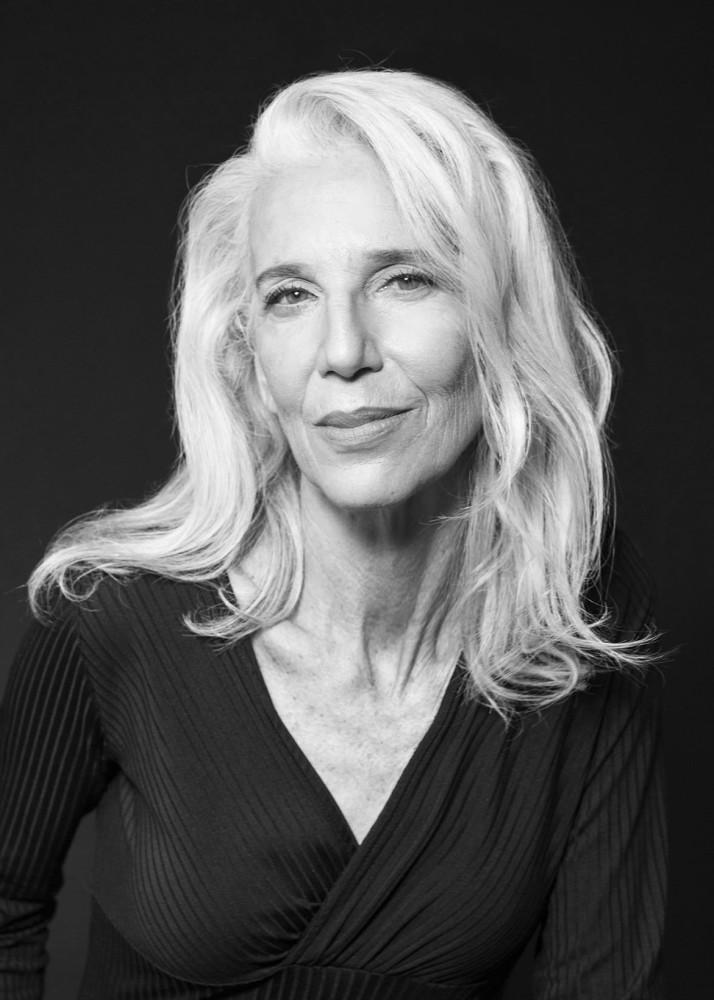 Mimi Bick