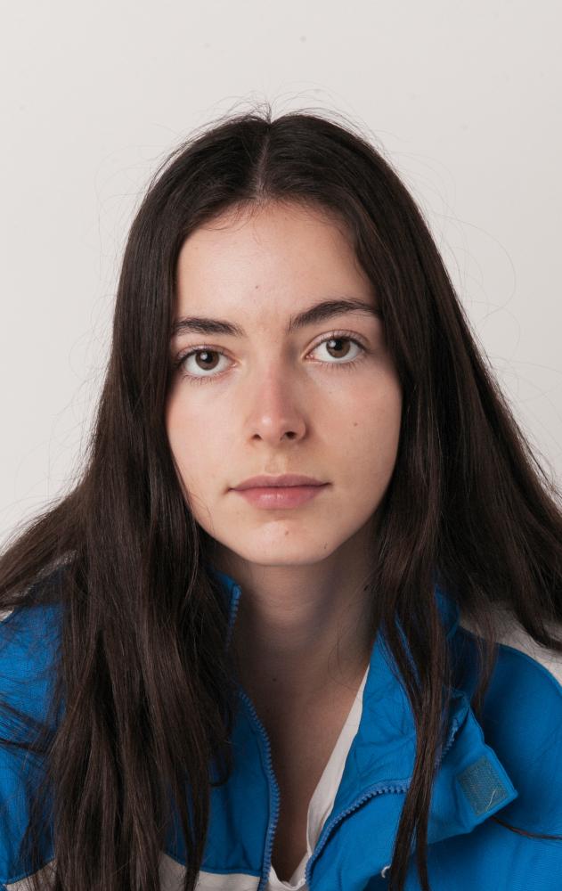 Emilia Vicente