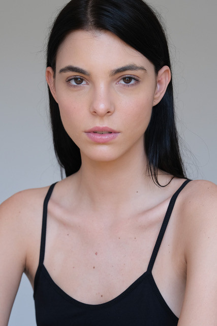 Marielisa Garufi