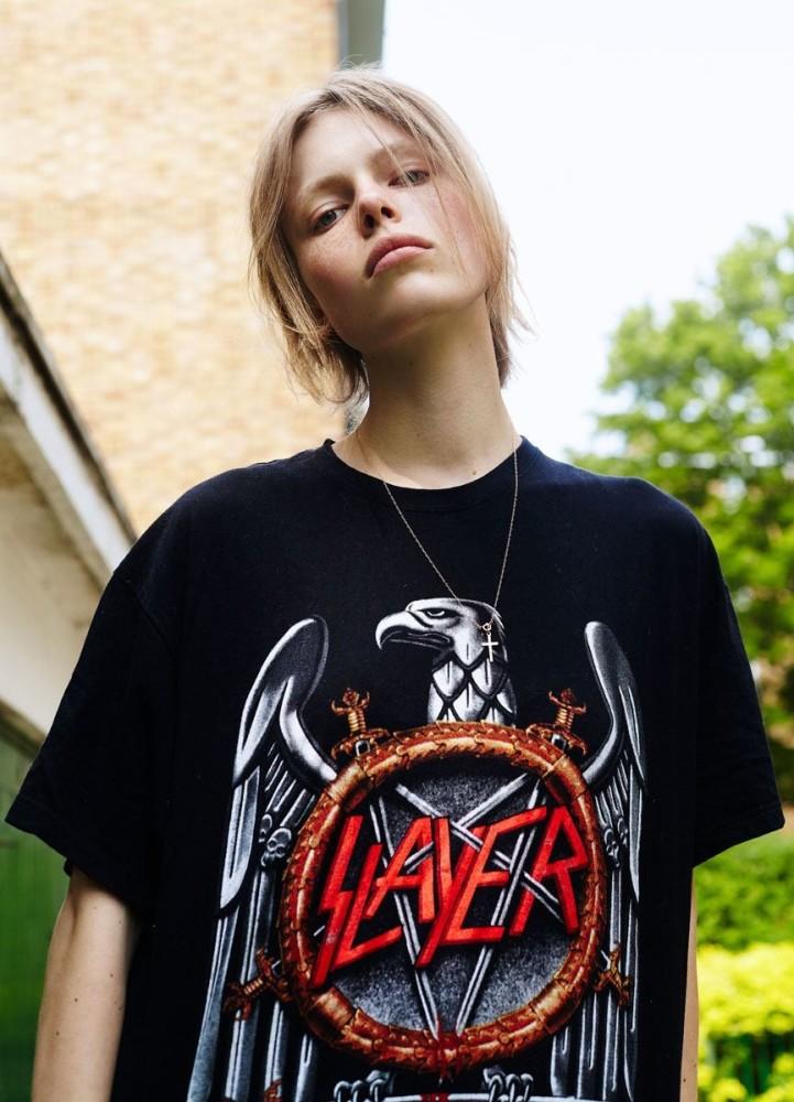 Dara Savchenko