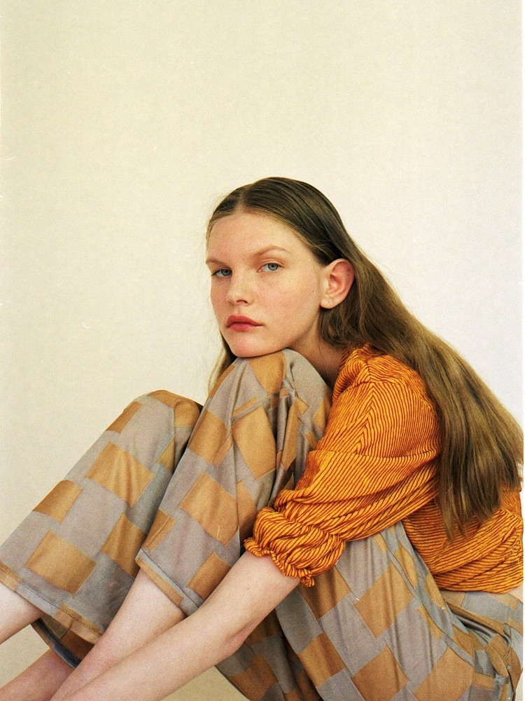 Elena Serebry