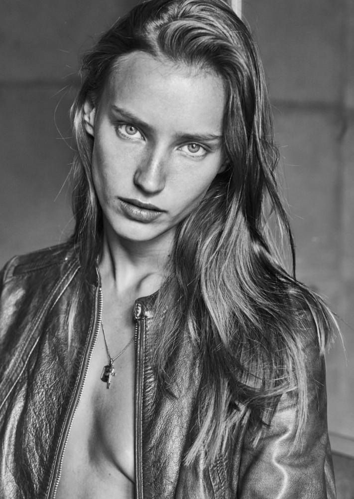 Valeria Miroshka