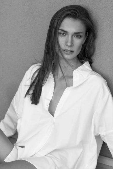 Aleksandra Zieminska