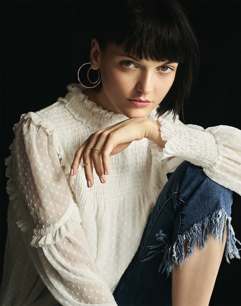 Olena Ketz