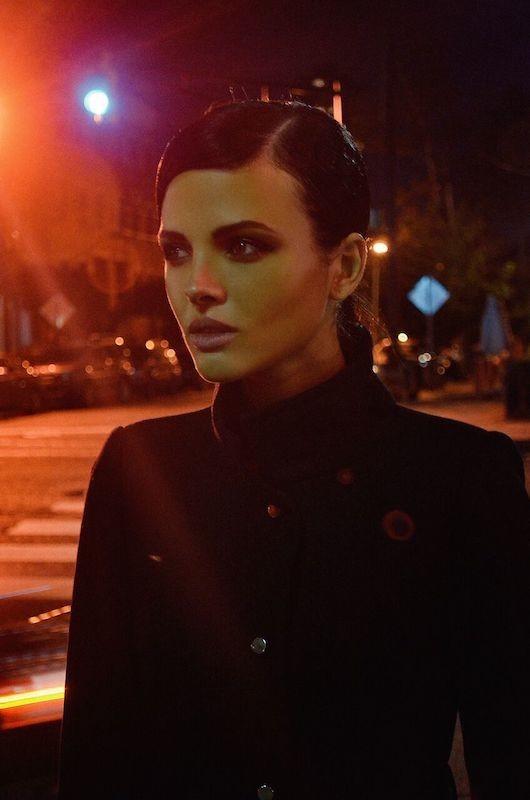 Jessica Duarte