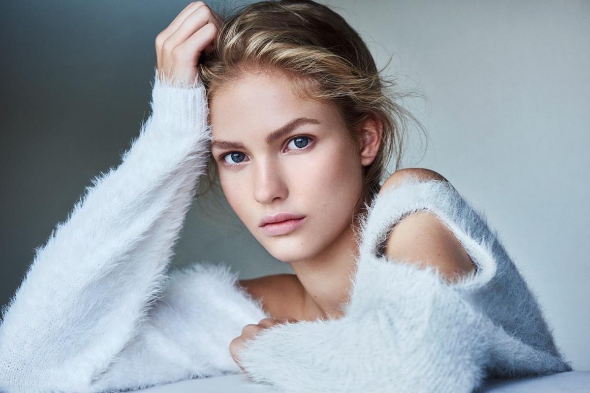 Jessie Alexander