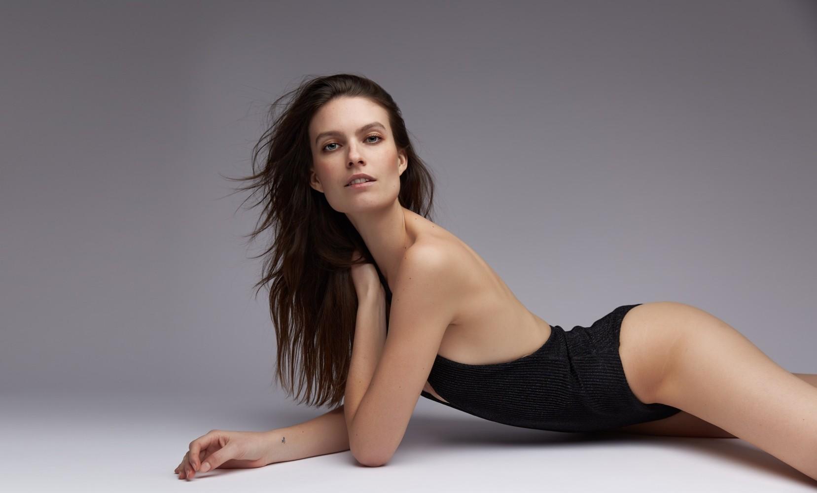 Johanna Nault