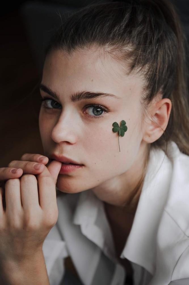 Fernanda Abott