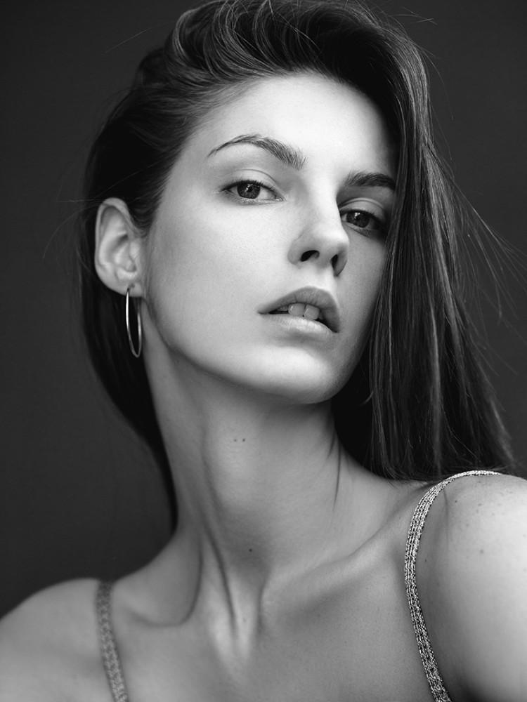 Klaudia Sikorska