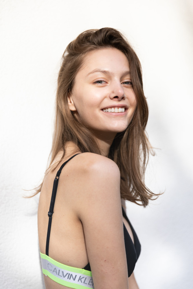 Marta Placzek