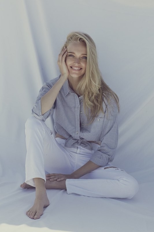Shannon Philips