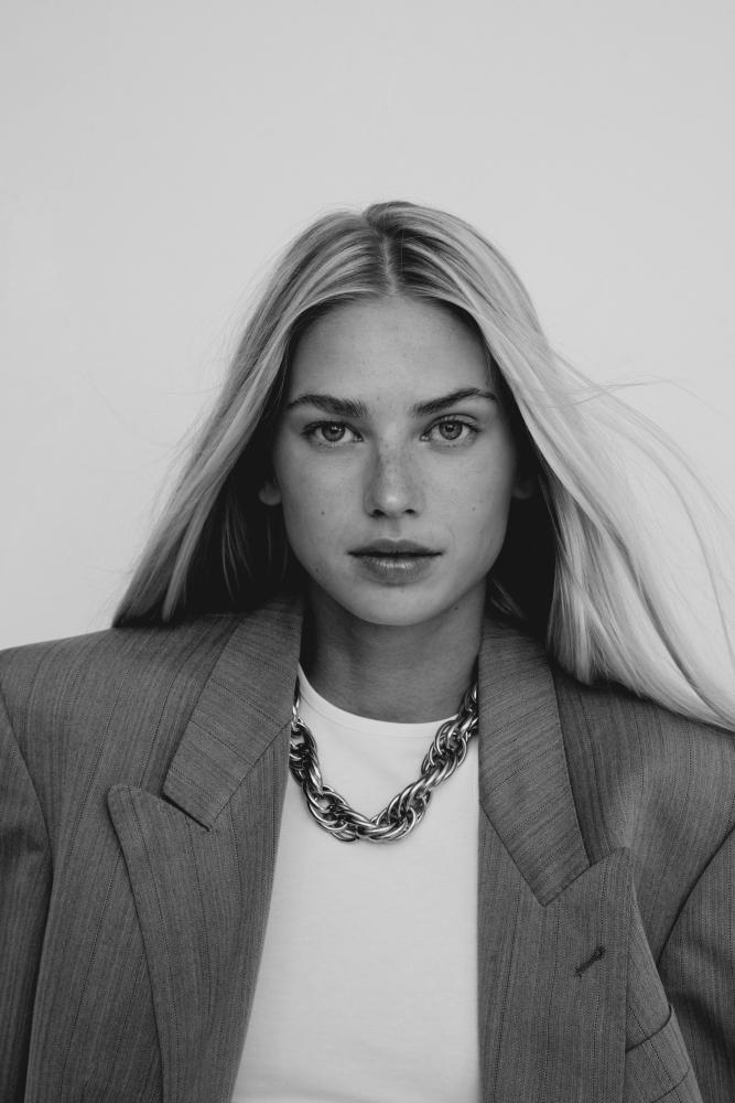 Regina Tokje