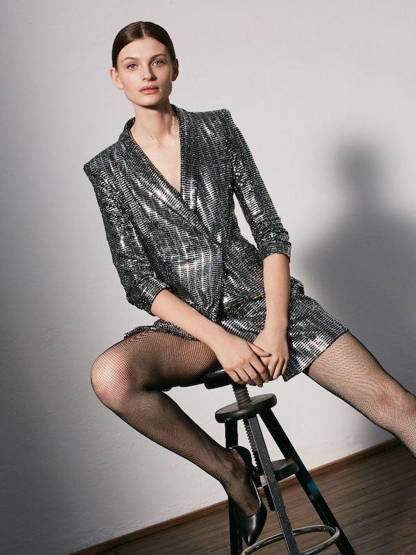 Magda Maciej