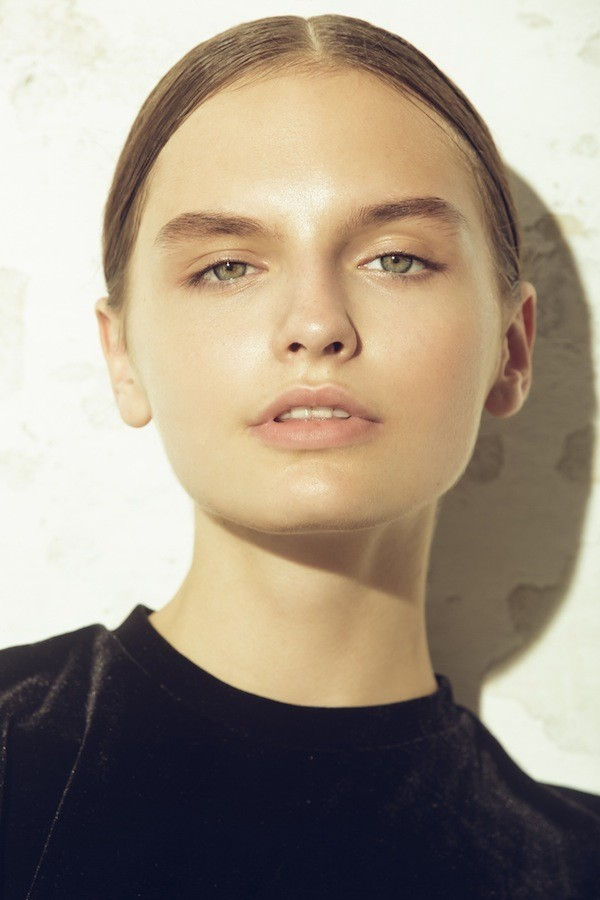 Maya Krucz