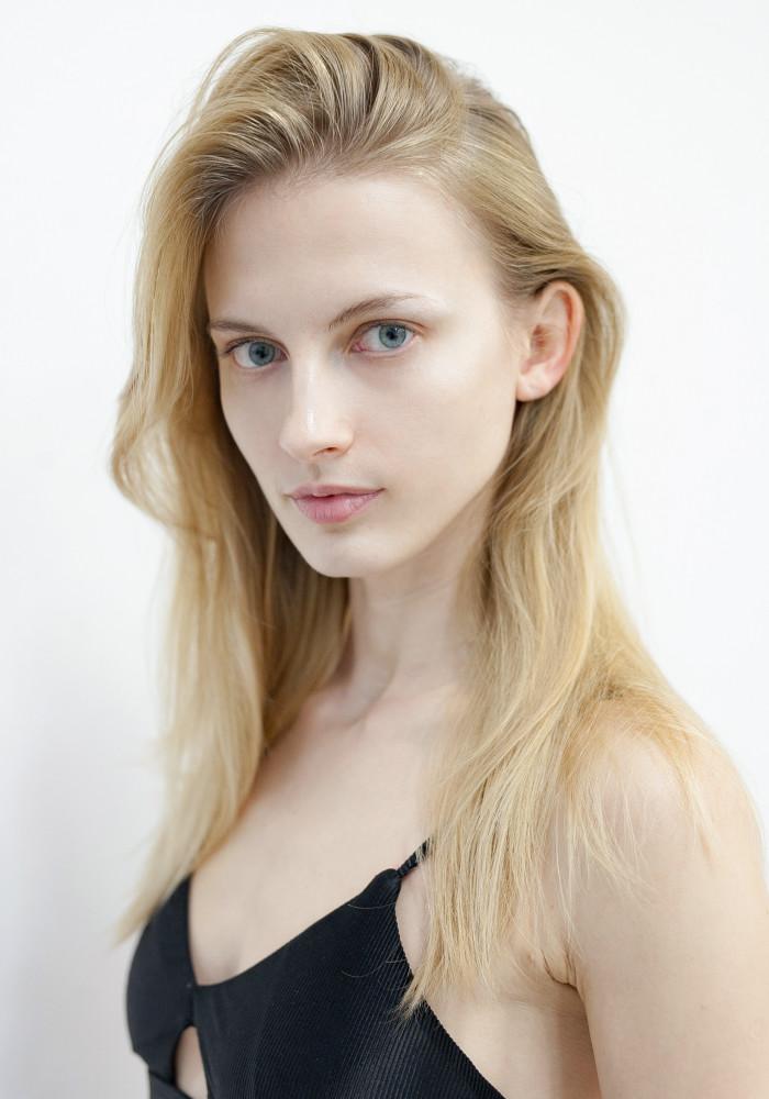 Dagna Klepaczka