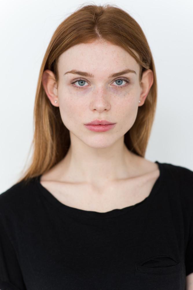 Sansa Yakobchuk