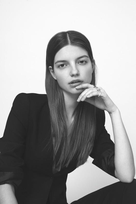 Daria Bataeva