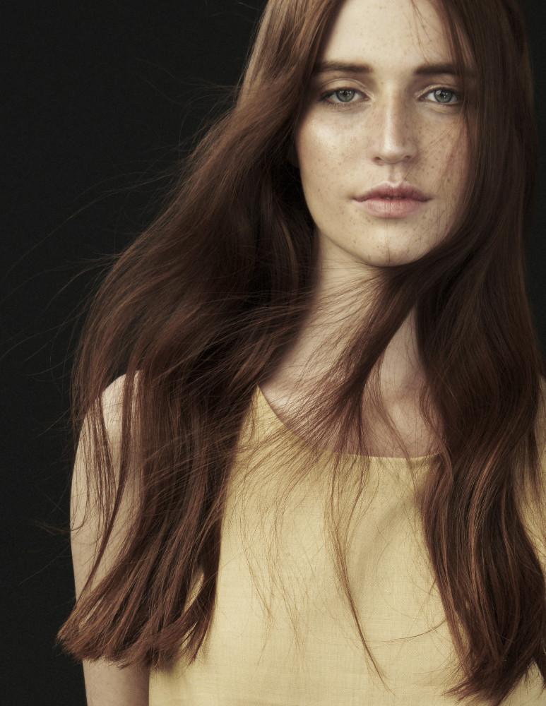 Antonia Ansaldi