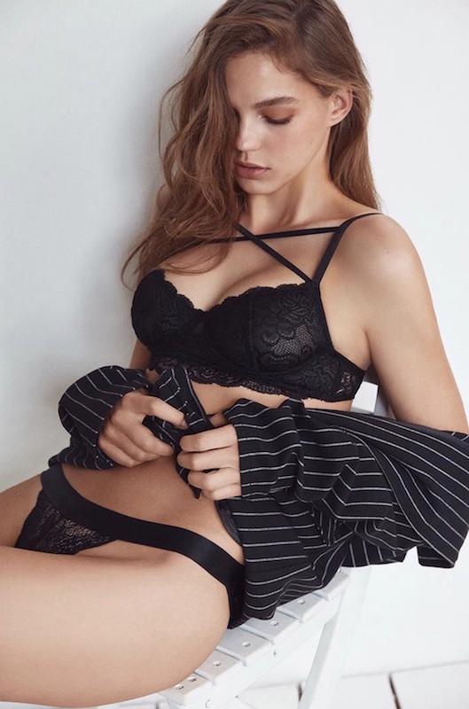 Daria Miko