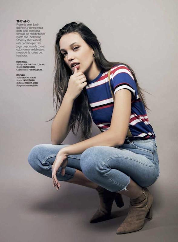 Daria Smirnova
