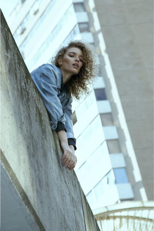 Mariane Ballman