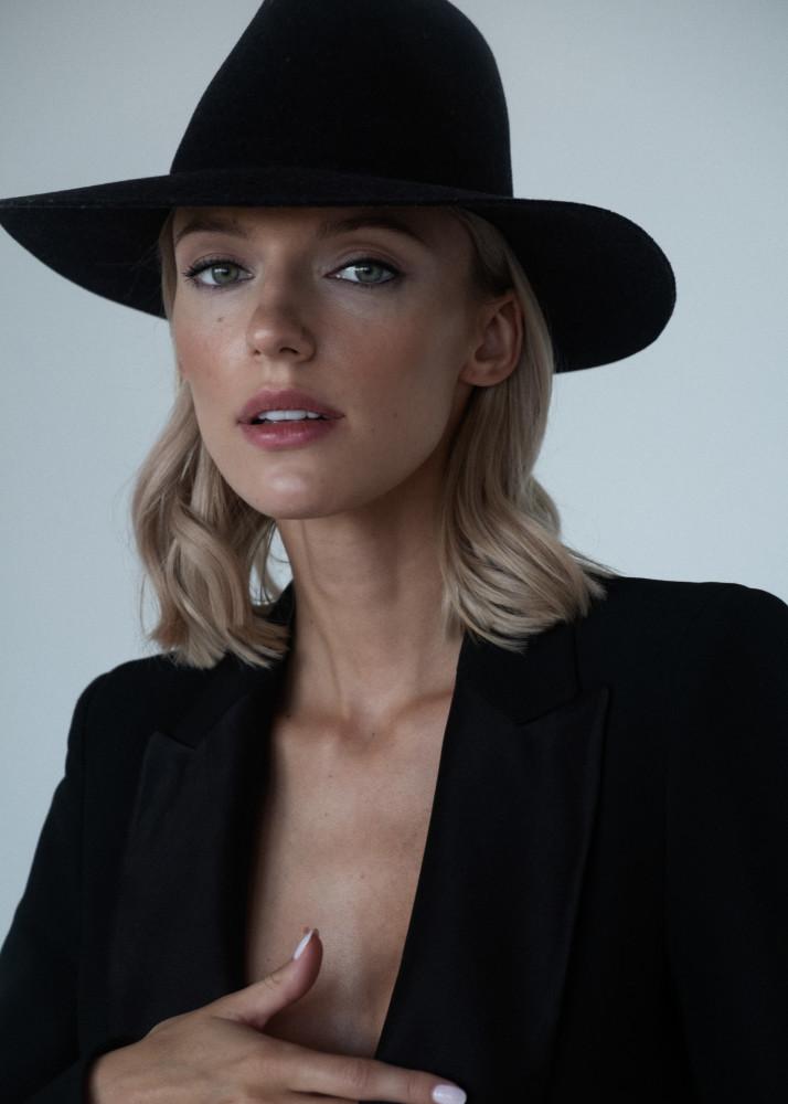 Diana Balaysite