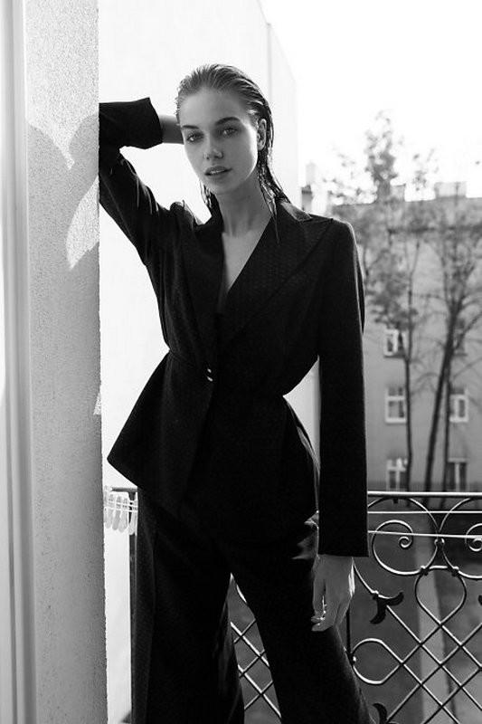 Eliza Musial