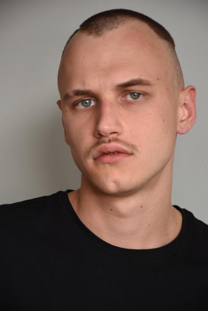Nikita Ruso