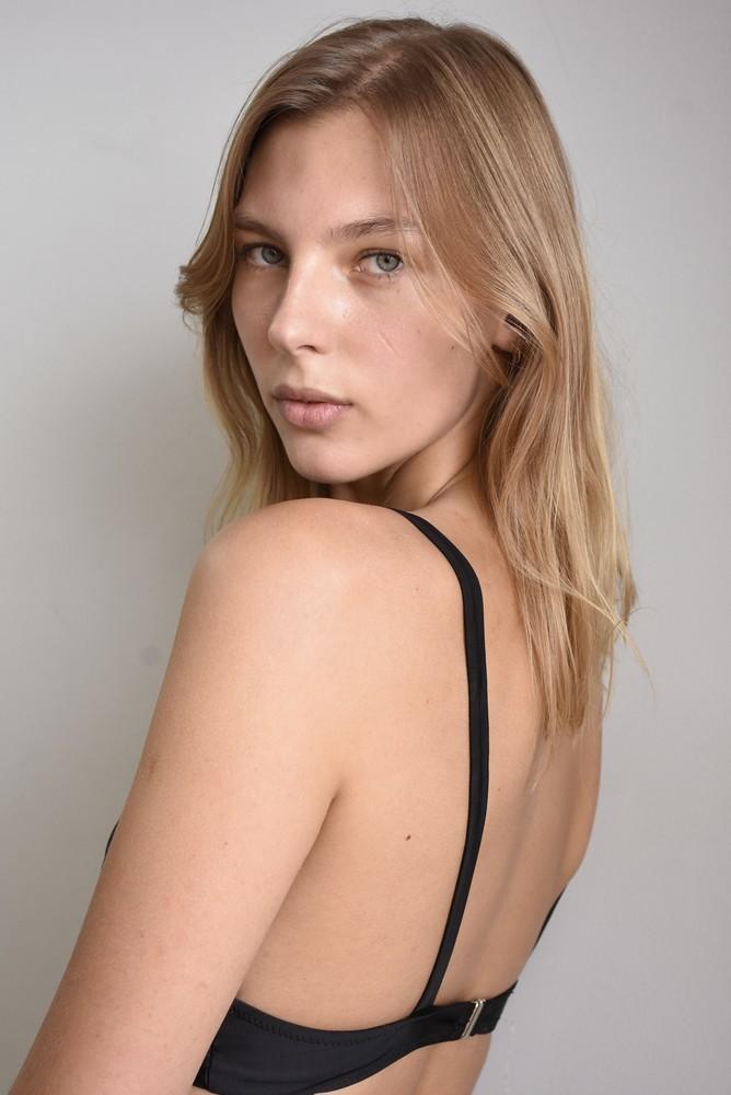 Elna Petrowitsch
