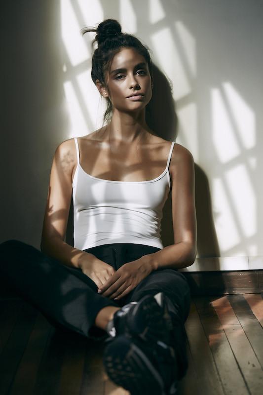 Fedora Ramos
