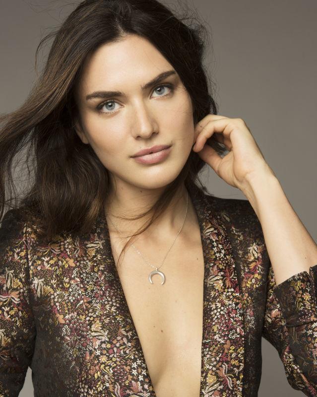 Nathalia Novaes