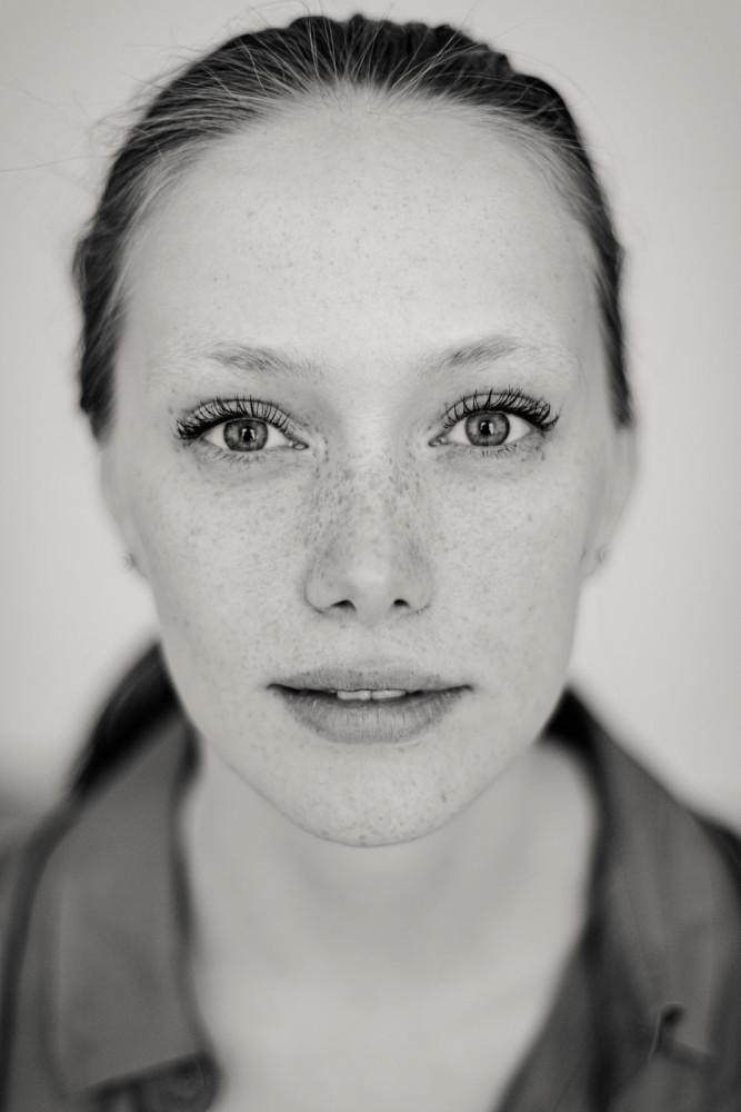 Martine W