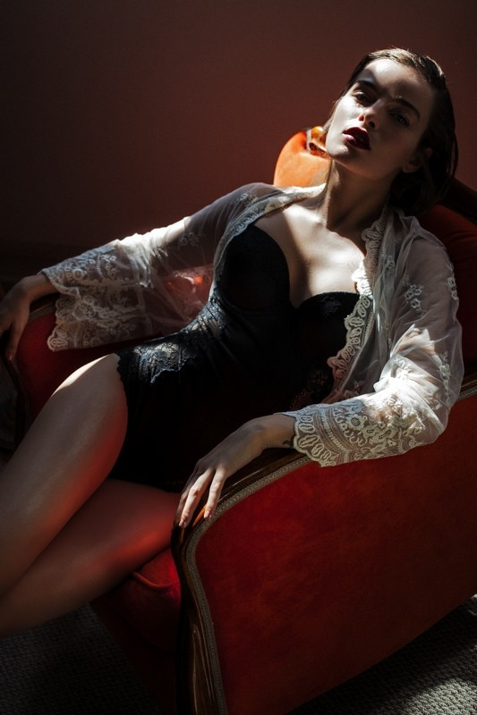 Florencia Diaz