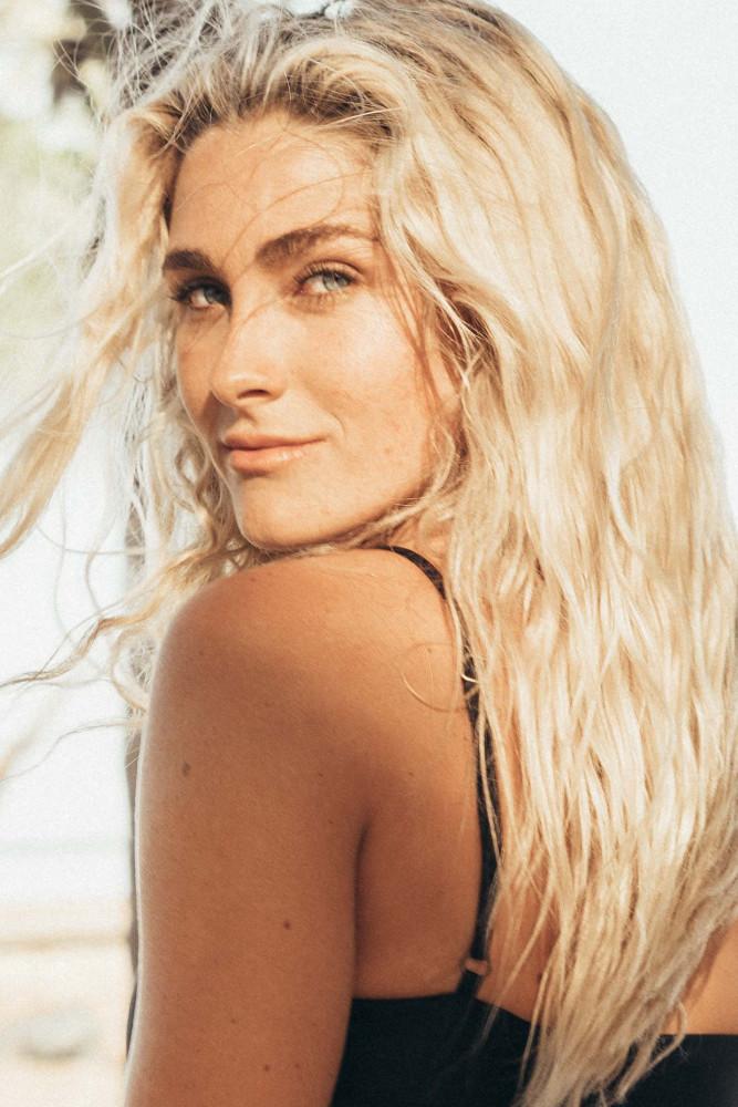 Ivy Miller | Wilhelmina